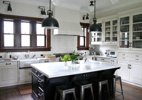 ada-tipi-mutfak-dekorasyonlari