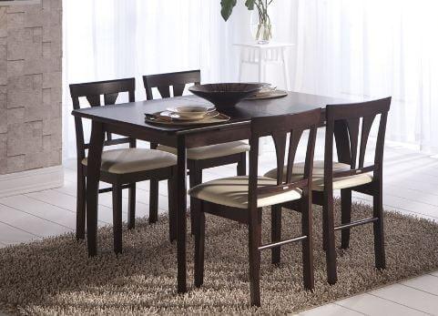 bellona-ahsap-mutfak-masa-sandalye