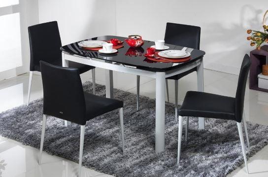 bellona-mobilya-mutfak-masa-sandalye-takimi