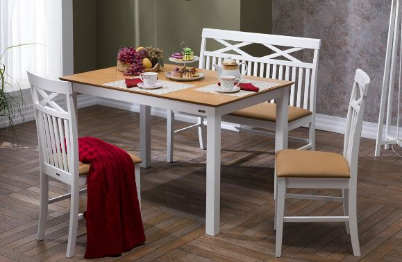 bellona-mobilya-mutfak-masa-sandalye