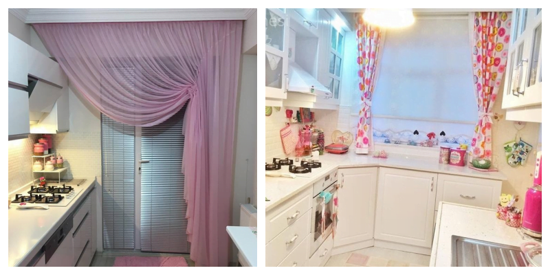 dekoratif-modern-mutfak-perdeleri