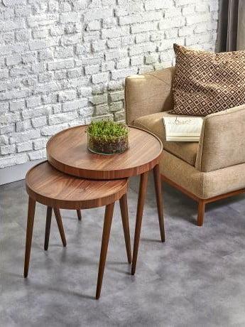 Doğtaş mobilya sehpa modelleri 1