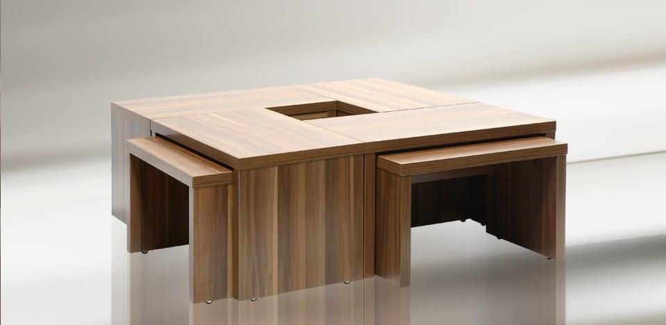 Doğtaş mobilya sehpa modelleri 2