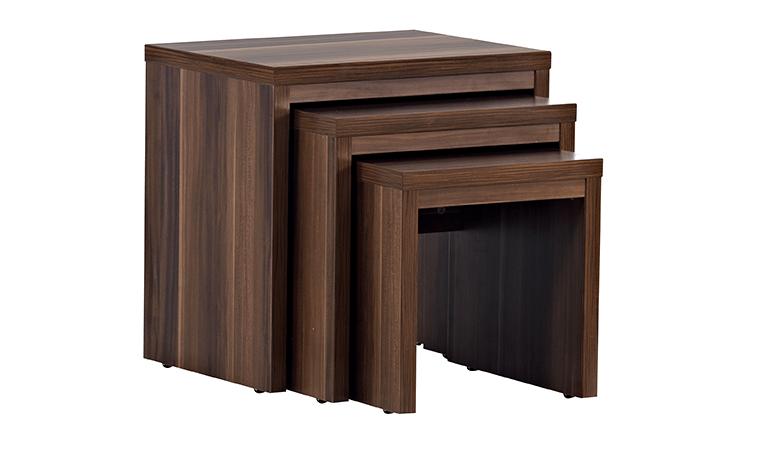 Doğtaş mobilya sehpa modelleri 3
