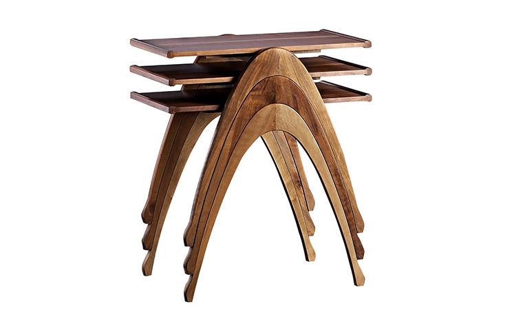 Doğtaş mobilya sehpa modelleri 6