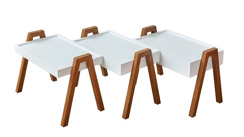 Doğtaş mobilya sehpa modelleri 10