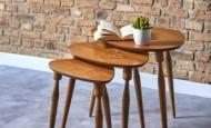 Doğtaş mobilya sehpa modelleri