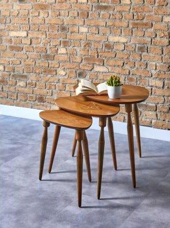 Doğtaş mobilya sehpa modelleri 33