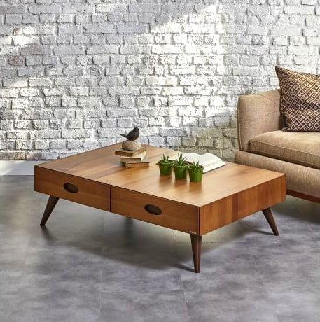 Doğtaş mobilya sehpa modelleri 12