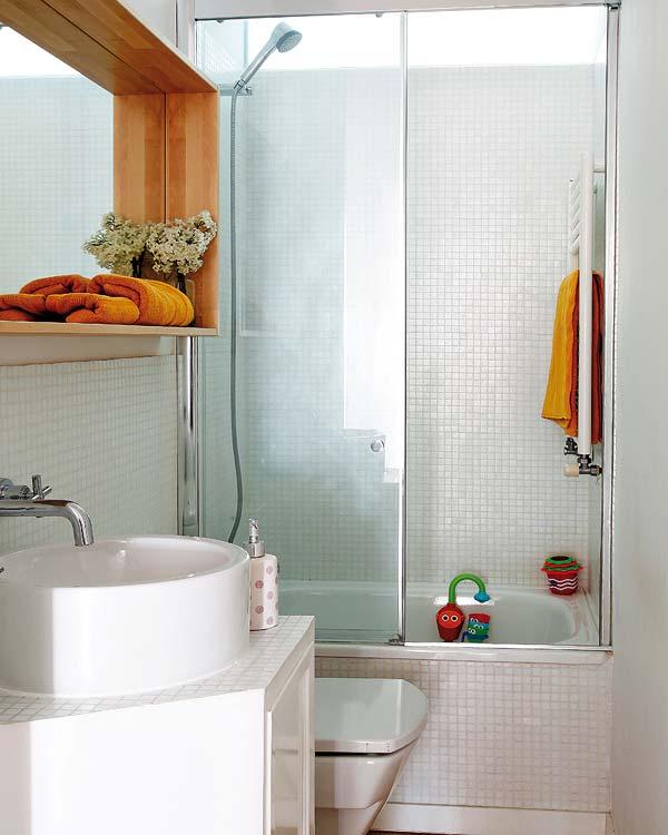 iskandinav-daire-banyo-dekoru