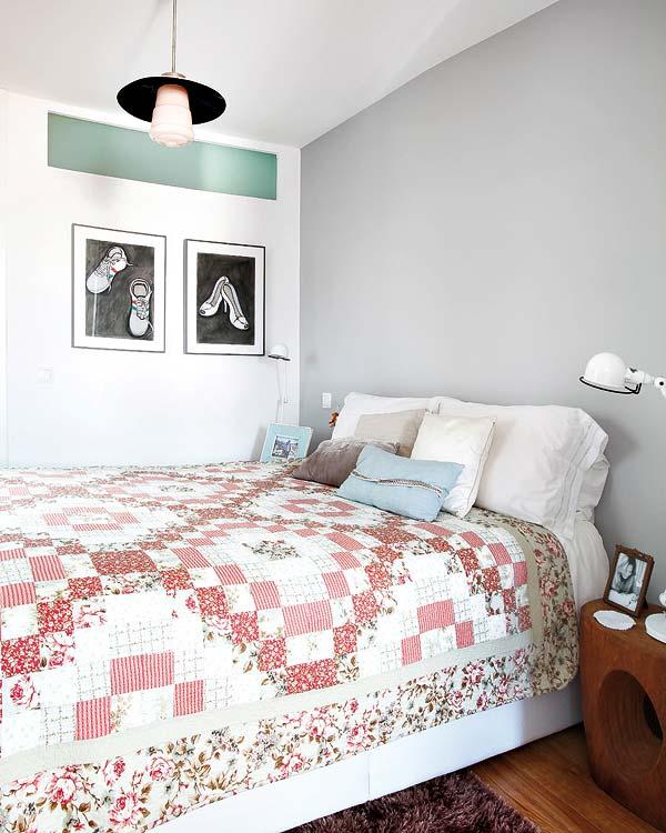 iskandinav-daire-yatak-odasi-dekorasyonu