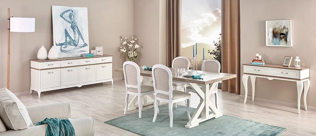 kelebek-mobilya-angelic-yemek-odasi