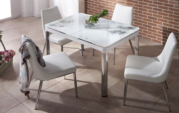 mutfak-masa-sandalye-takimi