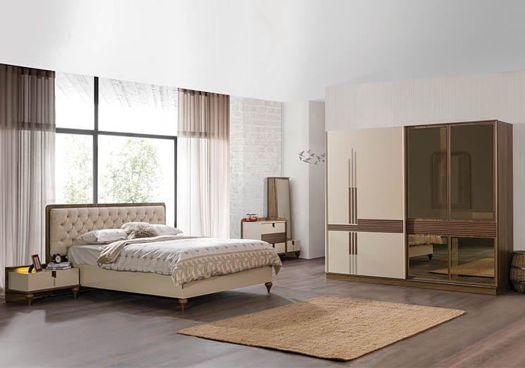 weltew-mobilya-eliza-yatak-odasi