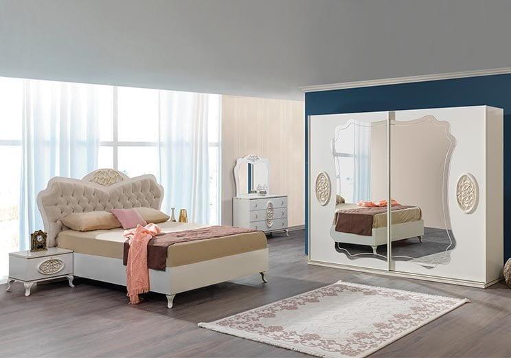 weltew-mobilya-petra-yatak-odasi