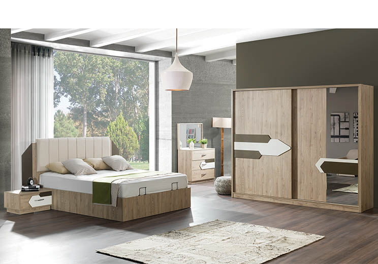 weltew-mobilya-rafine-yatak-odasi