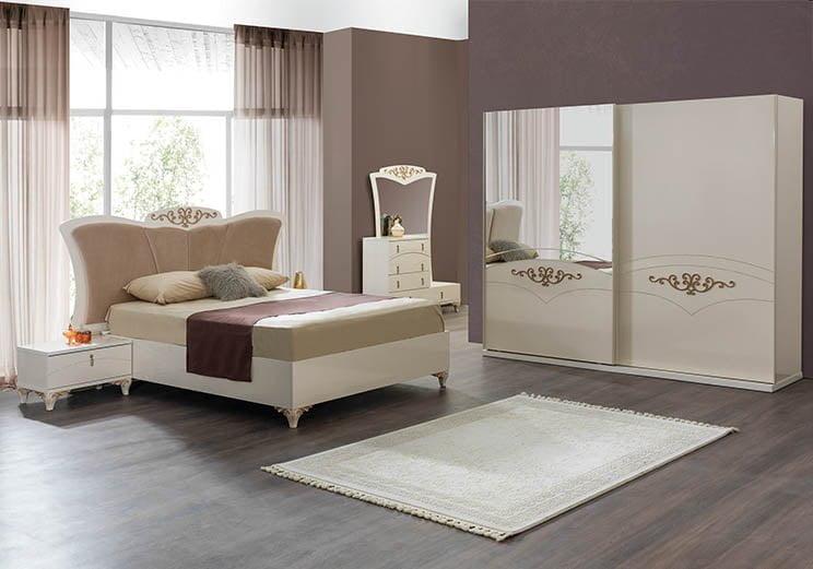 weltew-mobilya-rose-yatak-odasi