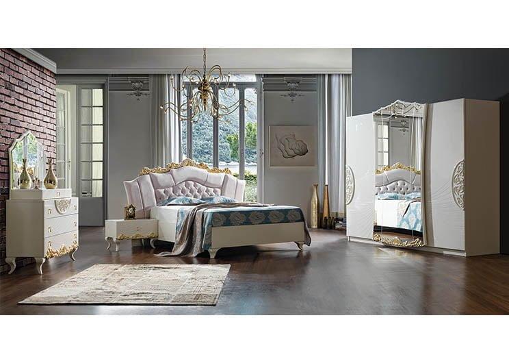 weltew-mobilya-saltanat-yatak-odasi