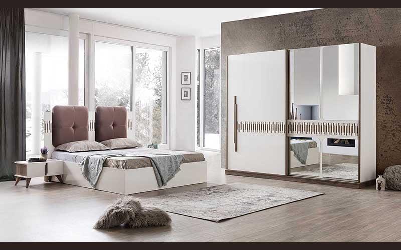 weltew-mobilya-toros-yatak-odasi