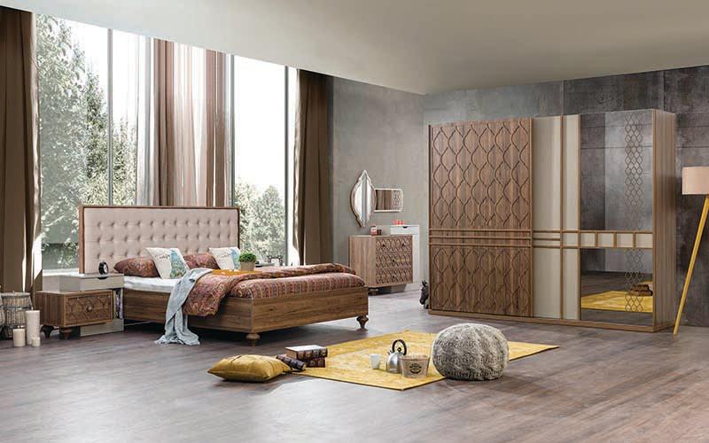 weltew-mobilya-urgup-yatak-odasi