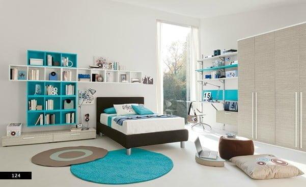 renkli-genc-odasi-mobilya-modelleri-renkleri-1