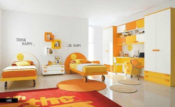 renkli-genc-odasi-mobilya-modelleri-renkleri-2