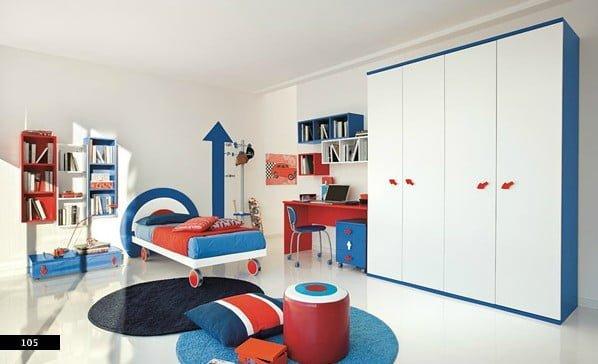 renkli-genc-odasi-mobilya-modelleri-renkleri-4