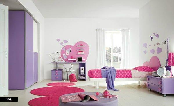 renkli-genc-odasi-mobilya-modelleri-renkleri-5