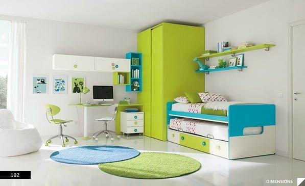 renkli-genc-odasi-mobilya-modelleri-renkleri