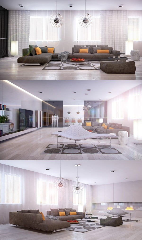 oturma-odasi-kose-koltuk-dekorasyonlari-2