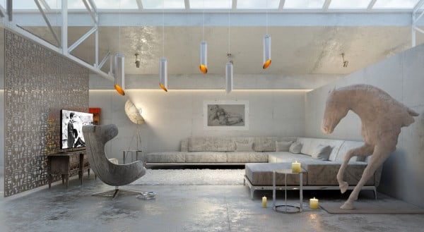 oturma-odasi-kose-koltuk-dekorasyonlari-3