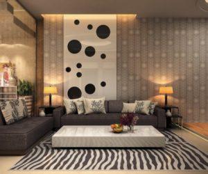 Salonlarınız İçin Muhteşem Modern Köşe Koltuk Takımları