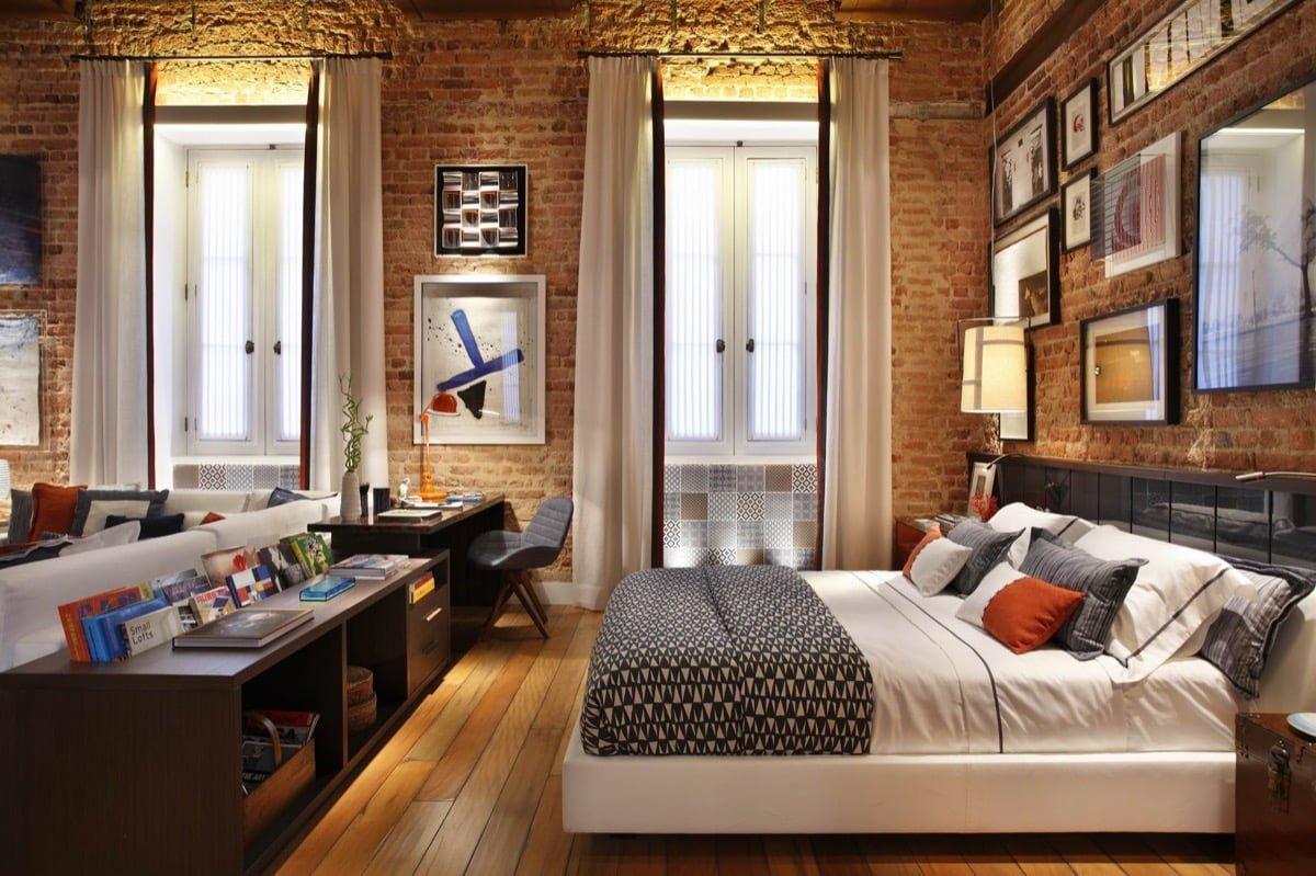 yatak-odasi-tugla-duvar-dekorasyonu-10