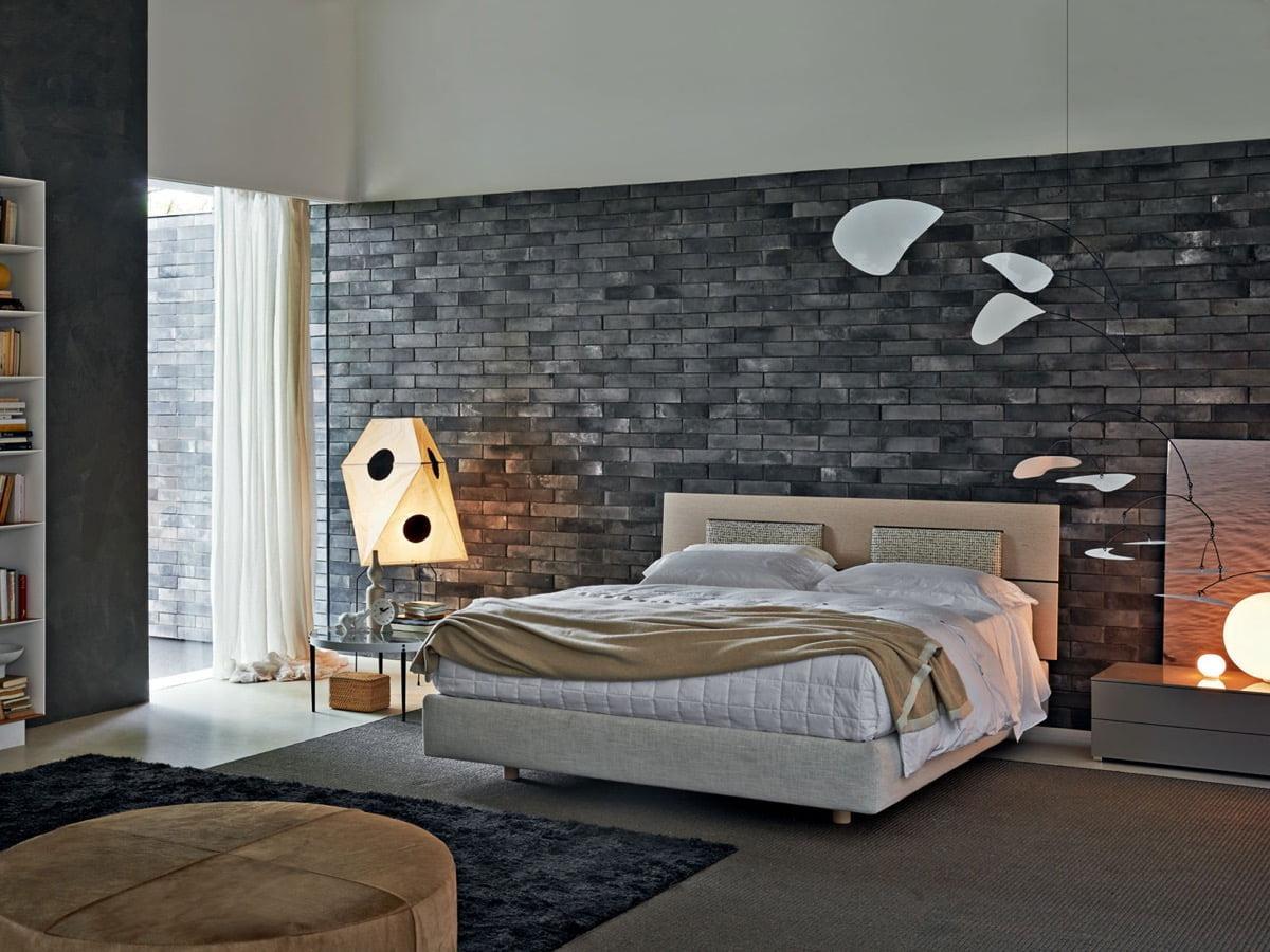 yatak-odasi-tugla-duvar-dekorasyonu-2