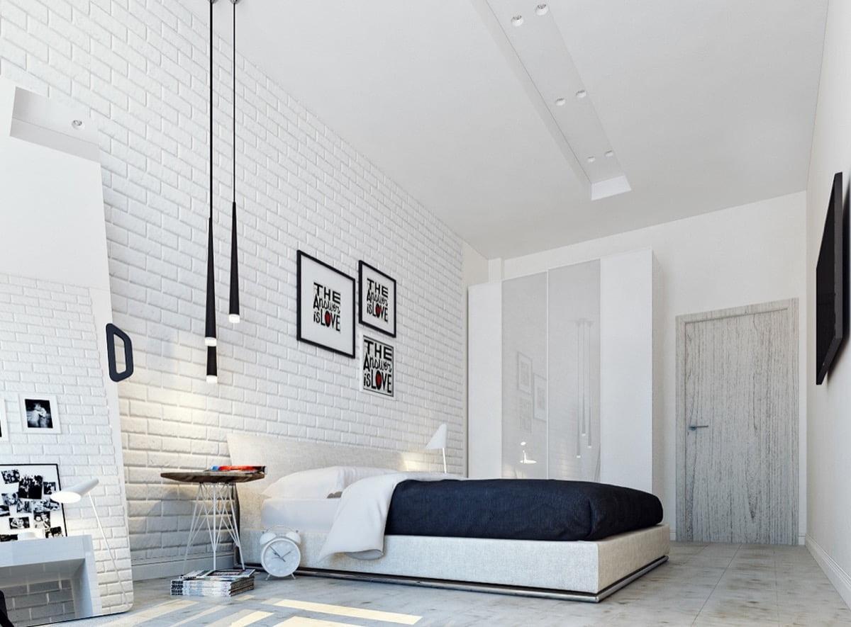 yatak-odasi-tugla-duvar-dekorasyonu-3