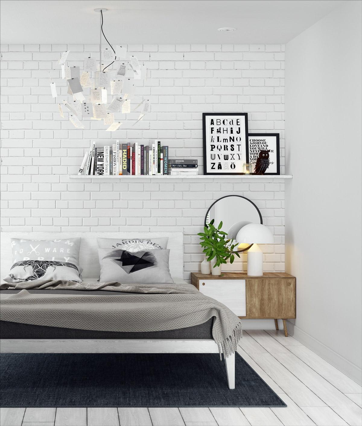 yatak-odasi-tugla-duvar-dekorasyonu-5