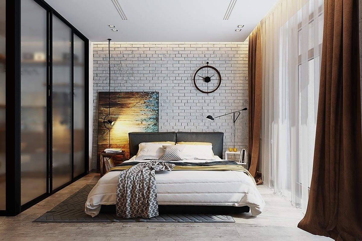 yatak-odasi-tugla-duvar-dekorasyonu-6