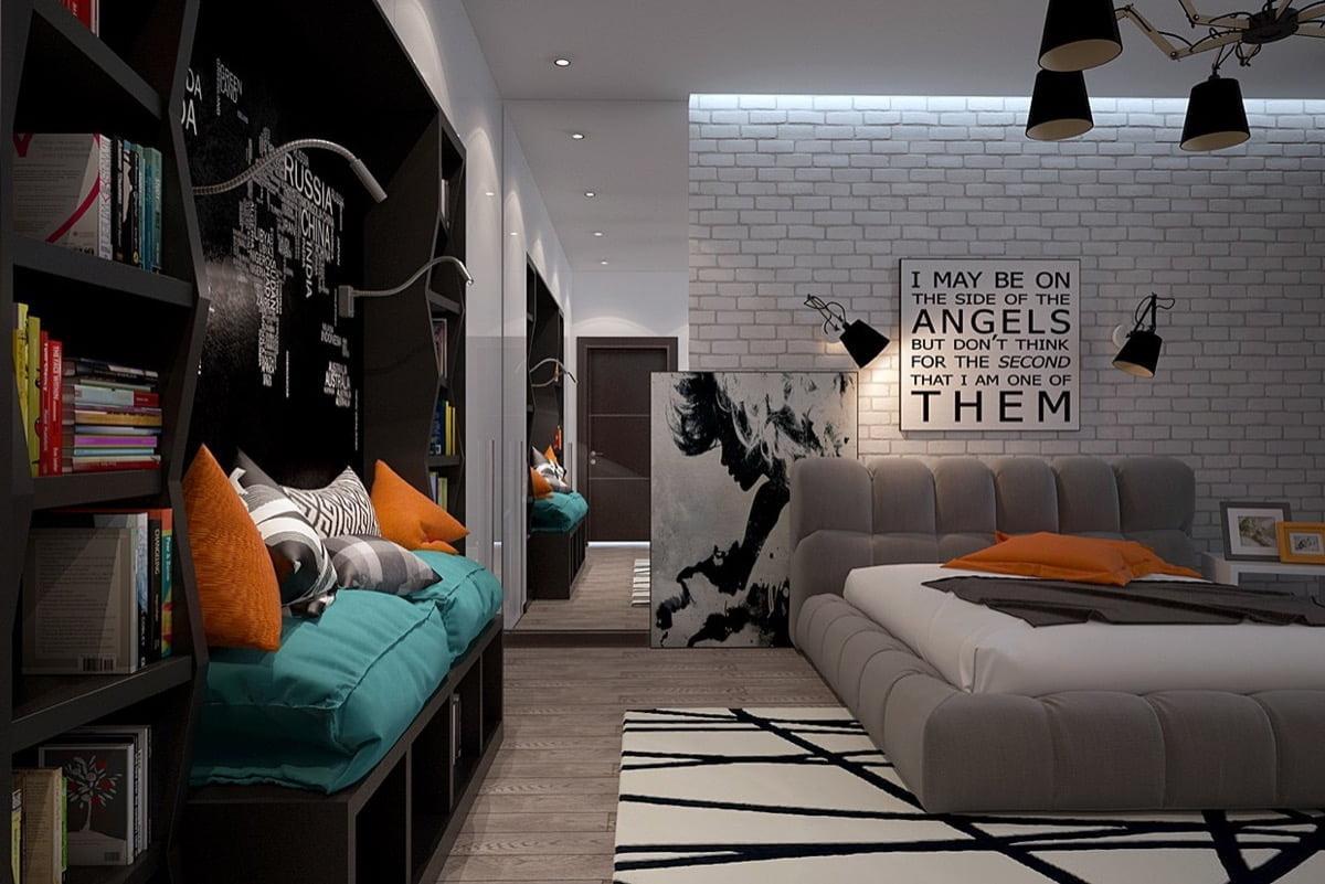 yatak-odasi-tugla-duvar-dekorasyonu-8