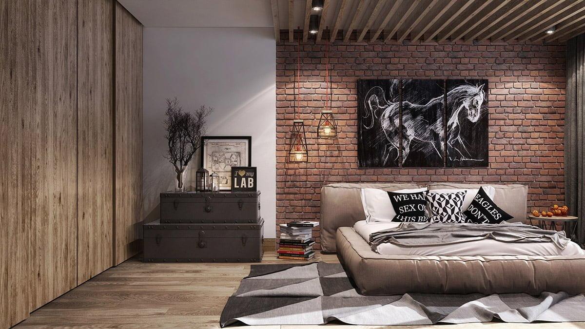 yatak-odasi-tugla-duvar-dekorasyonu-9