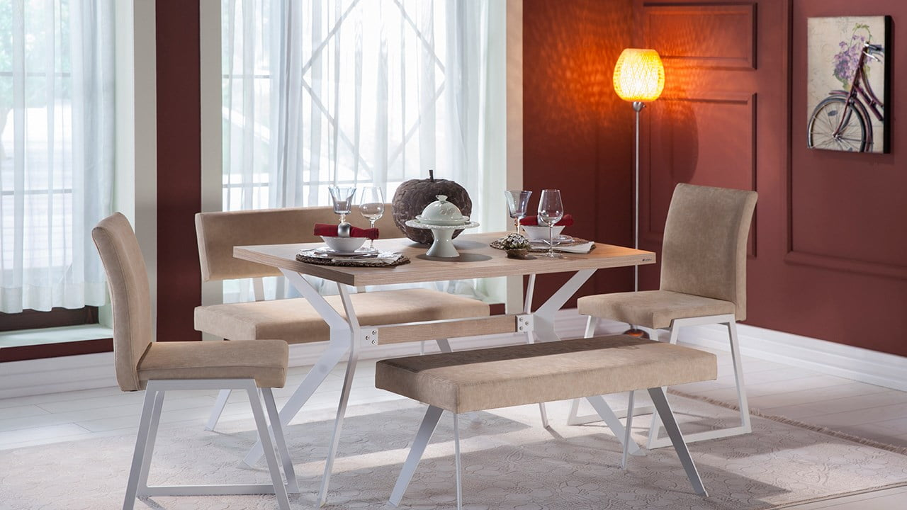 mutfak masa sandalye fiyatları