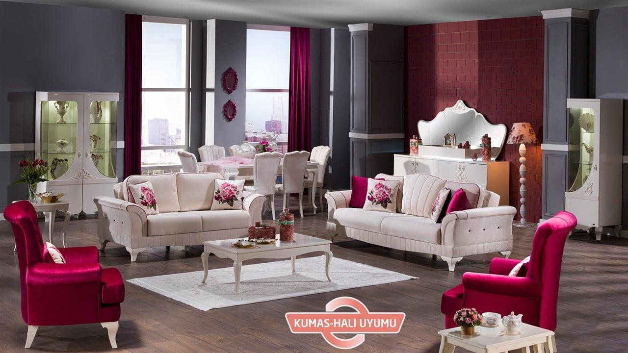 mondi-mobilya-elegance-koltuk-takimi