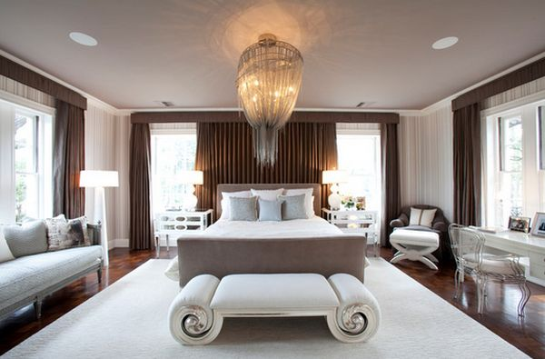 Mükemmel Yatak Odası Mobilyaları Nasıl Seçilir? 3