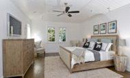 Mükemmel Yatak Odası Mobilyaları Nasıl Seçilir?