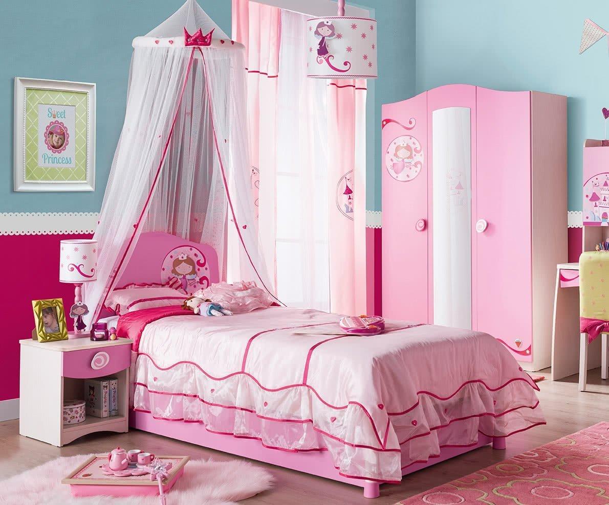 genç odası renkleri
