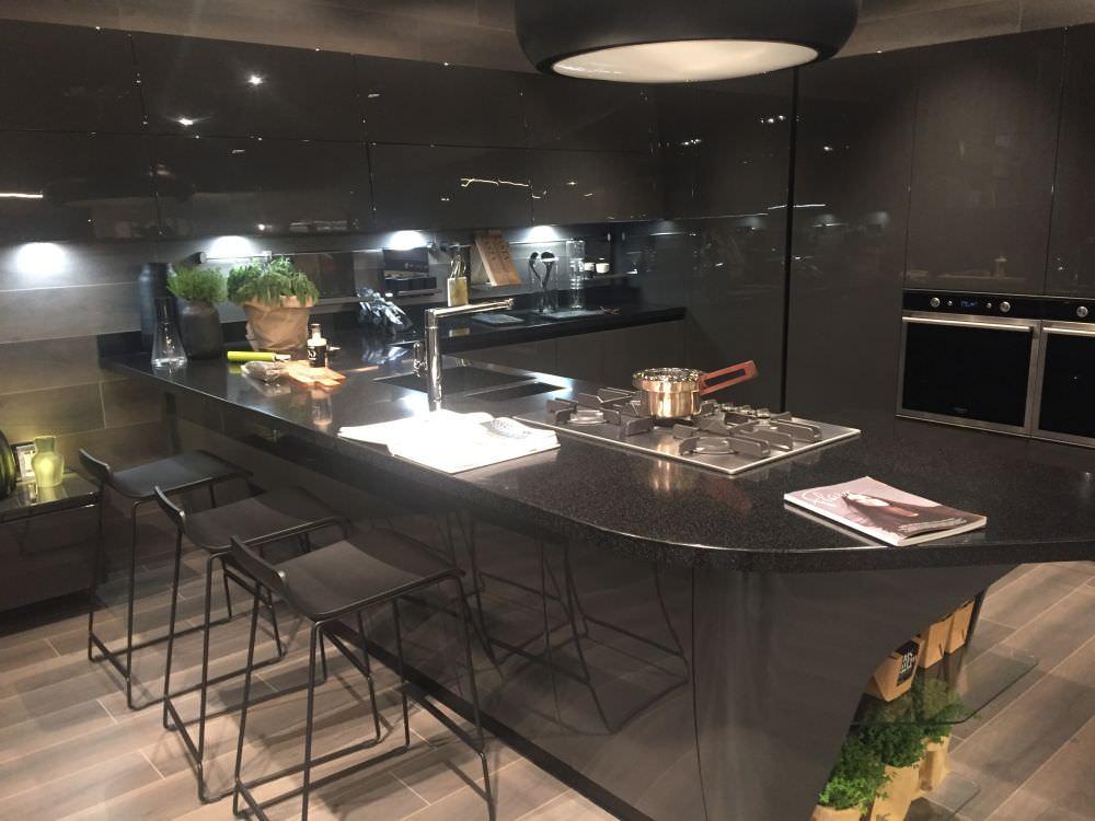 mutfak masa sandalye mutfakta kahvaltı masası tasarımları