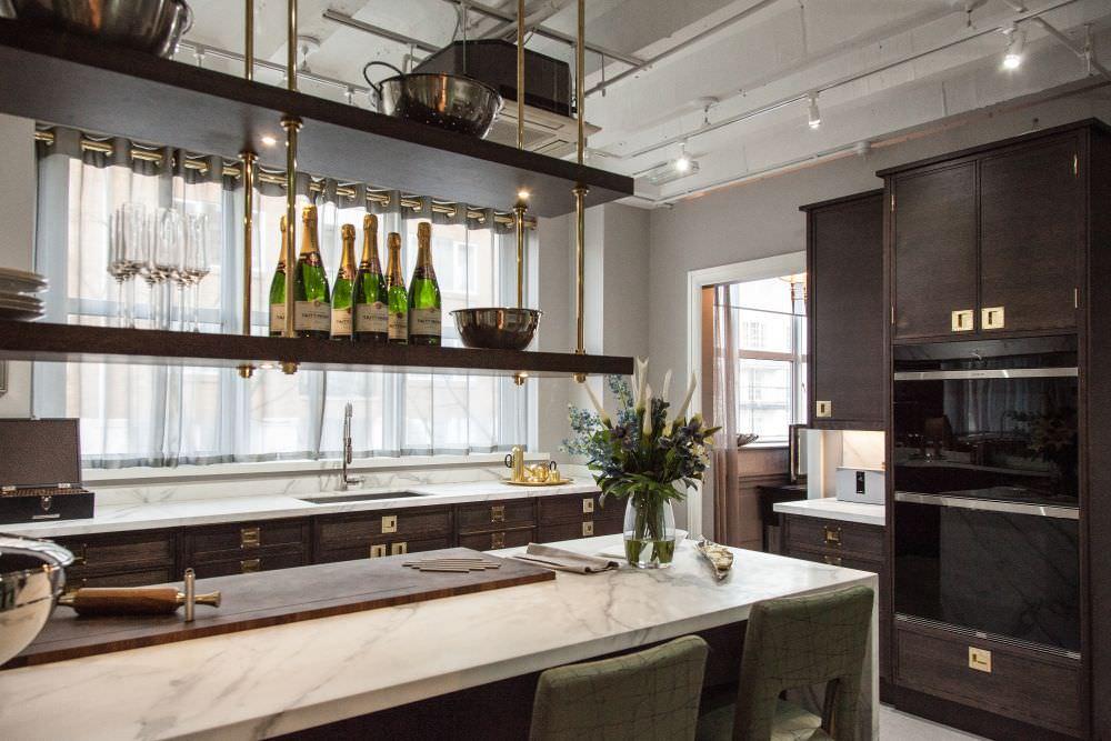 mutfak köşe kahvaltı masası mutfakta kahvaltı masası tasarımları