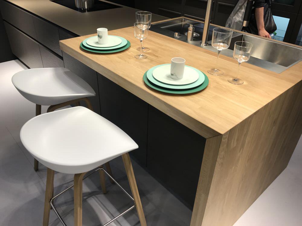 mutfak köşe takımları Mutfakta Kahvaltı Masası Tasarımları