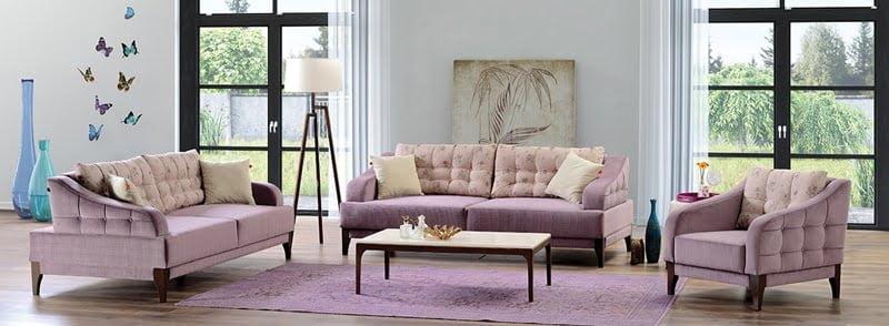 2018 koltuk tasarımları alfemo mobilya 2018 koltuk takımı modelleri
