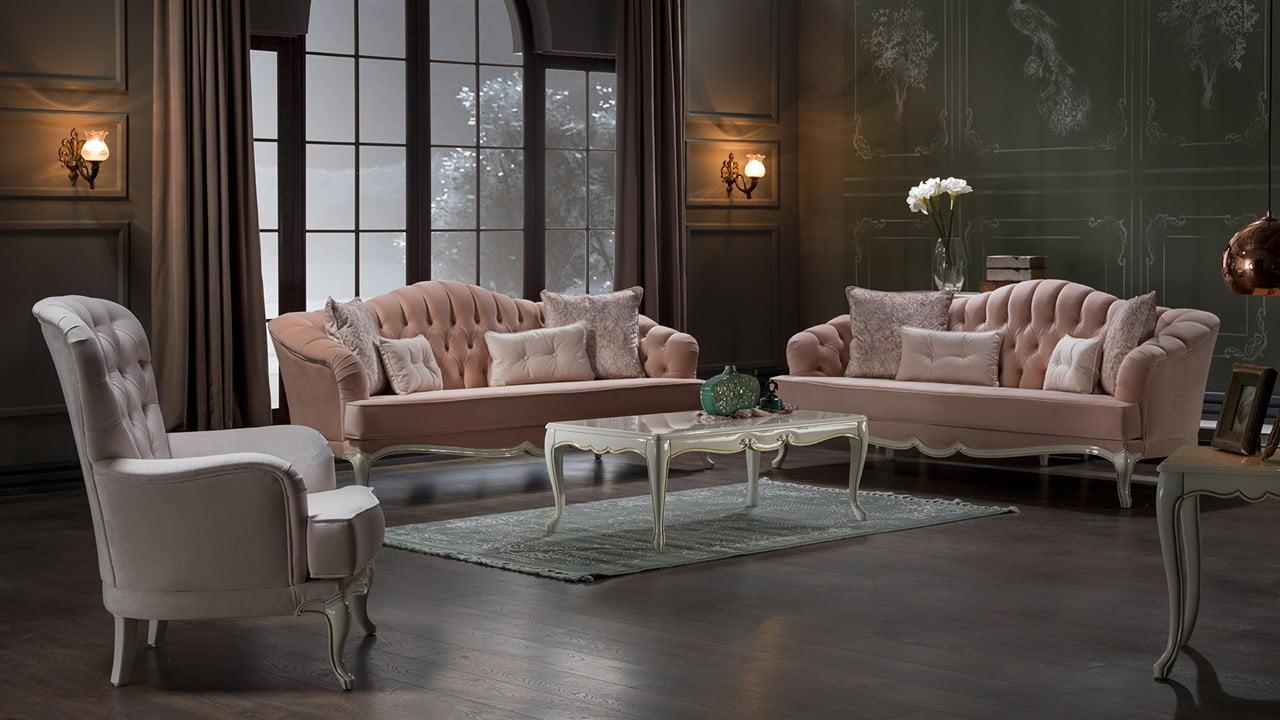 bellona mobilya yeni koltuk modelleri