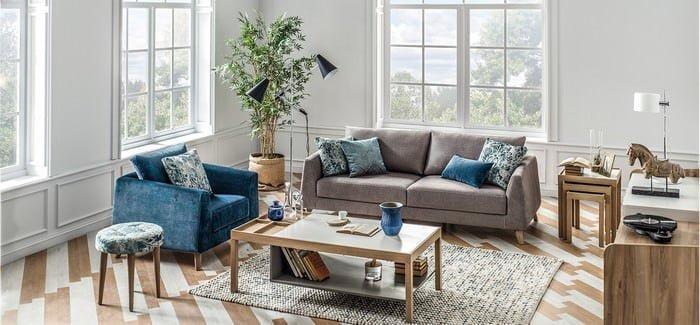 enza mobilya koltuk modelleri Enza Home 2018 Koltuk Takımı Modelleri